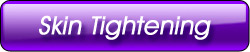 Alpha-Weight-Apollo-Tripollar-Skin-Tightening-Orlando